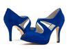 Beth anne 4 suede royal blue 06