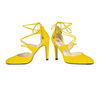 Devin 4 sulpher yellow suede 7 web