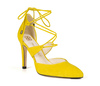 Devin 4 sulpher yellow suede 3 web