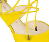 Devin 4 sulpher yellow suede 8 web