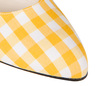 Devin 4 yellow  white gingham 5 web