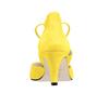 Devin 2 sulphur yellow suede 6 web