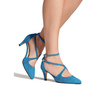 Maria 2 ross blue suede 9 web