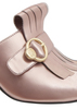 Sophia 2 berry rose gold high res  09 %281%29