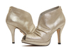 Nasrin 4 metal suede champagne 06