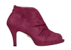 Nasrin 2 berry suede image 2 low res