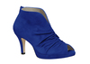 Nasrin 2 royal blue suede image 3 low res
