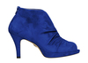 Nasrin 2 royal blue suede image 2 low res