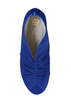 Nasrin 2 royal blue suede image 7 low res