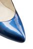 P5 sandy 4 b bluepatent