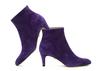 Robin 2 ultraviolet velvet image 1 high res