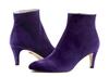 Robin 2 ultraviolet velvet image 6 high res