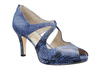 Beth anne 2s navy snake image 3 low res