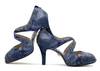 Beth anne 2s navy snake image 1 low res