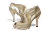 Heather   4   champagne suede 4