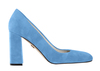 Zoe 4 ross blue suede image 2 low res