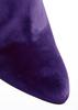 Victoria 4   ultraviolet velvet image 5