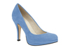 Sandra 4   ross blue suede 03