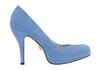 Sandra 4   ross blue suede 02
