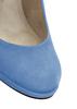 Sandra 4   ross blue suede 05