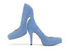 Sandra 4   ross blue suede 01