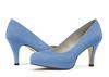 Sandra 2   ross blue suede 06