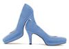 Sandra 2   ross blue suede 01