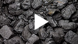 Where Did All the Coal Come From?