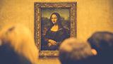 Transcript: The Da Vinci Response