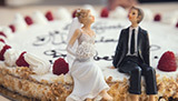 Transcript: What is Christian Marriage?