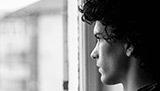Transcript: Help, I'm Depressed