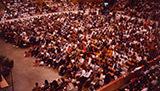 Transcript: Why Church?
