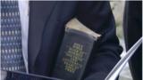Transcript: Is Mormonism True?