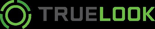 https://s3.amazonaws.com/truelook-2020/wp-content/uploads/2020/02/18111823/truelook-footer-logo%402x.png