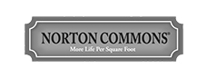 Norton Commons custom builders