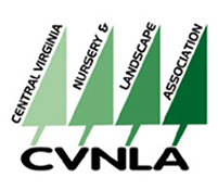 Central Virginia Nursery & Landscape Association logo