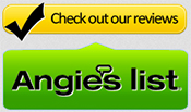 Truetimber Arborists reviews on Angie's list