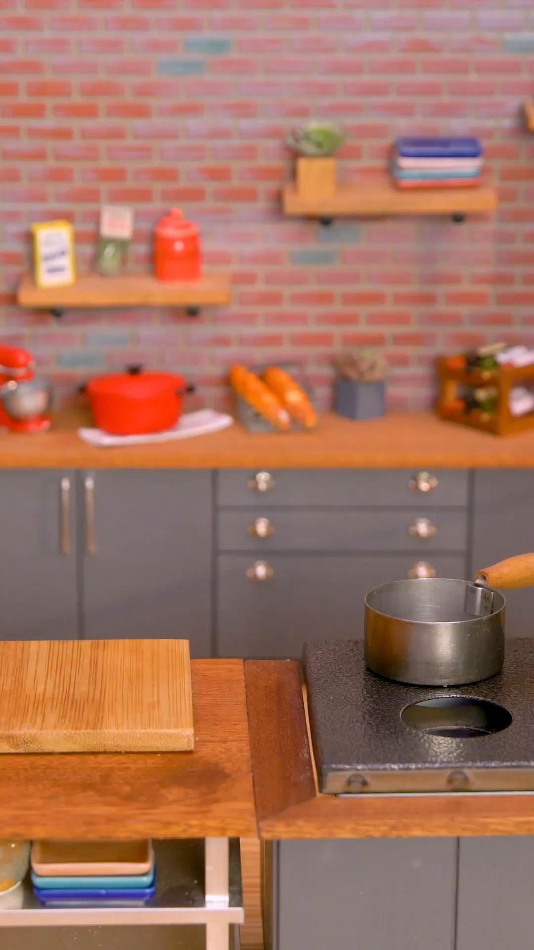 Beste Küche Zubereitungstisch Bilder - Küche Set Ideen ...