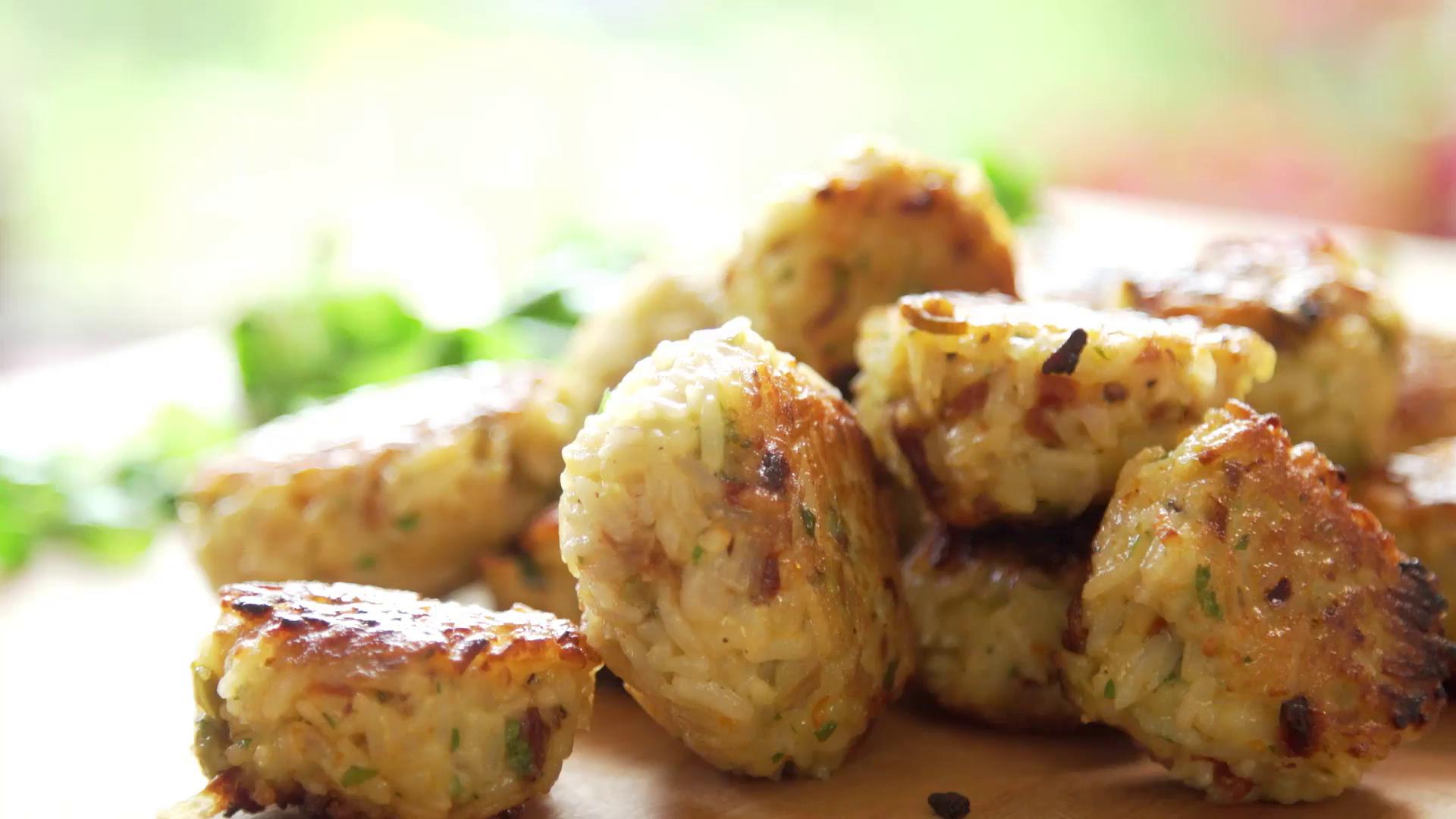 Tastemade | Émissions de cuisine et de voyages, recettes, vidéos