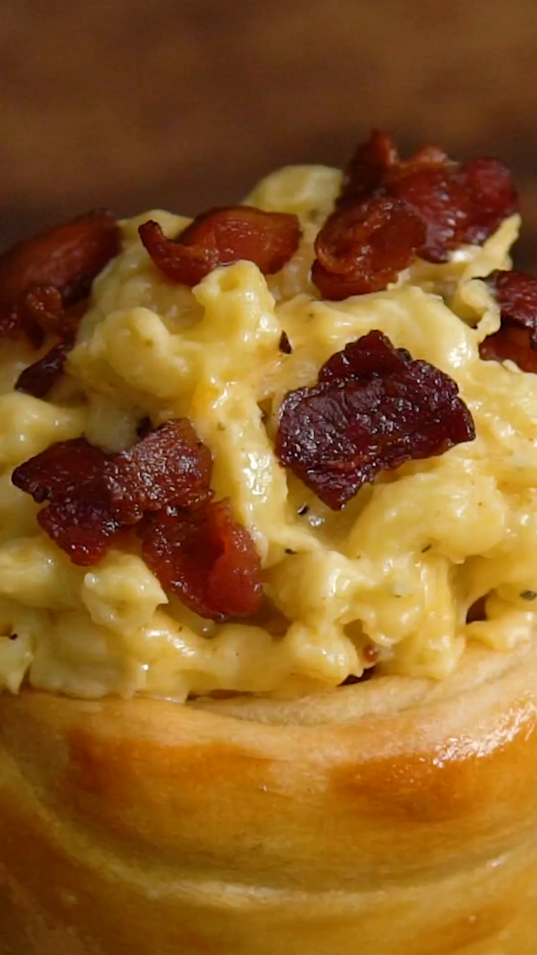 American comfort food recipes 65 best recipes of 2018 tastemade forumfinder Images