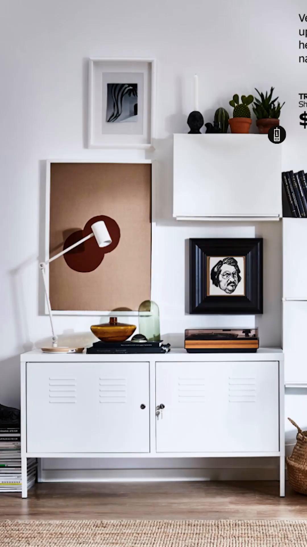 Home & Design Videos - undefined 9 | Tastemade
