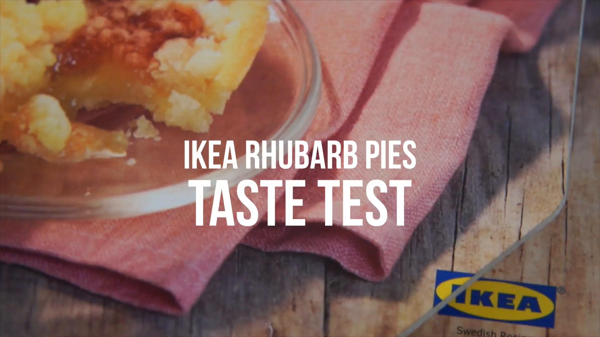 Diseos Ikea Fabulous Kitchen Decorated Small Design Ideas  # Ikea Uppleva Pied