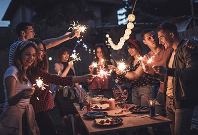 Tips for Hosting a Nice Party on a Budget