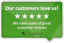 Angel Appliances - Review Us at Trustpilot!