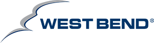 Private Investigator Insurance - Cost and Companies