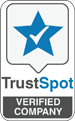 ExpatLegalWills.com is a TrustSpot Verified Company. Click to see verified reviews.