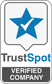 trustspot reviews