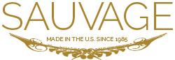 Sauvage Swimwear Logo