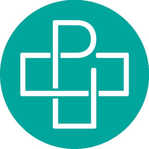 PrestoDoctor Logo