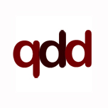 QuickDVDdelivery Logo